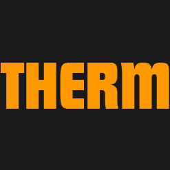 therm.ee favicon