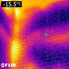 Thermi termograafia